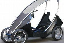 hibrid jármű