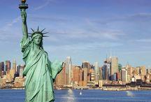 ⚓️ Amerika ⚓️