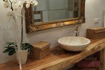 Fürdűszoba