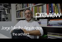 the describer / Check all the previews of our interviews with your favorite architects