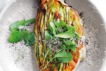 Healthy omelette recipes / Healthy omelette recipes - #healthy #Recipes #Food #Omelette