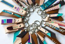 KeyHolders by PagurDesign