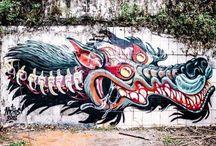 Street artttt