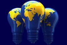 #Intelectual / Desarrollo del Ser