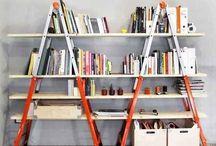 Home Decor Ideas, Tricks & DIY