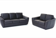 Neoclassical Sofas / Simply Sofas features an exclusive range of modern sofas and classical sofas in Bangalore Chennai and Coimbatore.