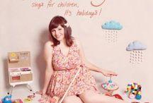 Música para niños / Music for kids