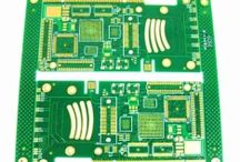 PCB Products / ACE ELECTECH LTD is a leading Manufacturer specializes in offering PCB(Printed Circuit Board) with years experience in a wide variety of industries to take on any technical or design challenge.