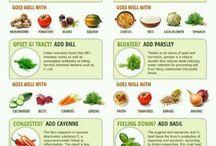 Herbs that heal / Herbs / by Kimberly Hoffman