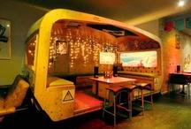 Caravan Koolness / Things that make life interesting