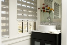 Gallery - Lumen Blinds