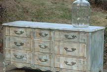 Furniture Lovin'