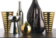 p- vases,bottles,jars,and planters / by Judy Harlow