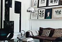 orbis interior