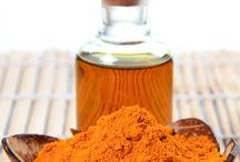 Essentil Oils for Autoimmune Disease