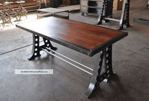 Furniture / awesome furniture for inspiration / by Chance Varner