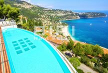 Beautiful homes / View some of the most beautiful properties currently available for sale