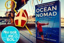 NL | Boeken voor reislustige avonturiers / Leuke en inspirerende en informatieve boeken waarvan je zin krijg in avontuur, reizen, en een buitengewoon level