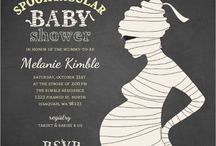 Baby shower themes for not me