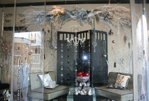 Holiday Magic / by Special Effects Decorating