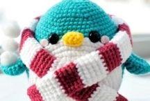 Pingviin <3