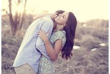 Engagement Pictures  / by Melissa Devitt