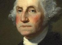 USA Presidents /First Ladies / by Mary Kay Killian
