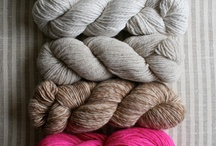 M A K E | craft, sew, diy / Making things