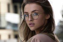 lunettes tendance