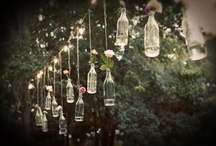 Event Decor / by Celine Cho
