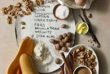 рецепты, ингредиенты
