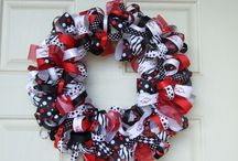 Football Craft Idea's / by Kim Morgan