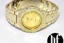 Watches-Ρολόγια