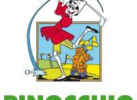 5o campionato Toscano Rotary Golf / 4 ottobre presso golf club Tirrenia Pisa