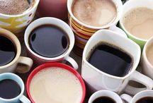 Coffeeloverothemoonandback