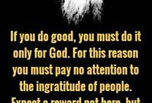 Orthodoxy Quotes