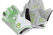 Products Sport / All about Sport equipment
