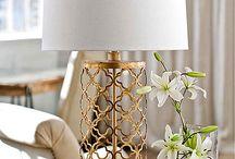 Fabulous Lamps