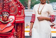 elevin - indian inspired / Indian inspired fashion #elevin #indianinspired