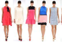Fashion, Style & tips