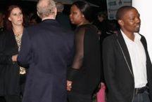 Mandela Marathon Events