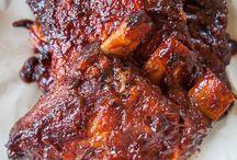 Doar carne - Pure meat@Sorin'sKitchn