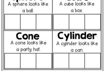 worksheets idea