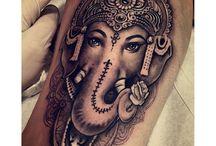 Tattou / Tattou