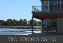 lord somers camp & powerhouse
