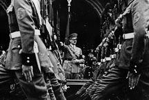 Tweedewereldoorlog