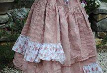 klänningar / dresses
