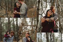 Photograpy Couple