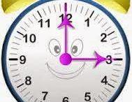Desafio 15 Minutos  para se Organizar!