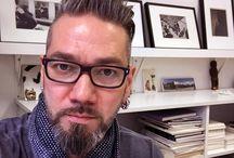 CAZALE - art.bureau.berlin / Managing Director: Oliver Zimmer